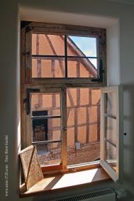anno-1728-com-wiesbaden-auringen-26